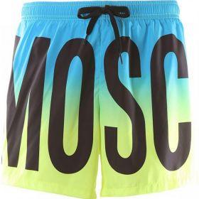 Moschino Underwear Costume Multicolor Moschino