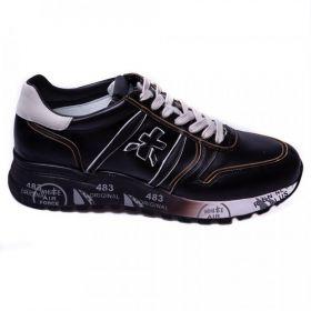 Premiata Scarpa Sneakers Lander