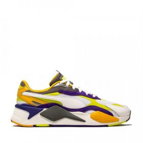 Puma Rsx3 Level Up 373169