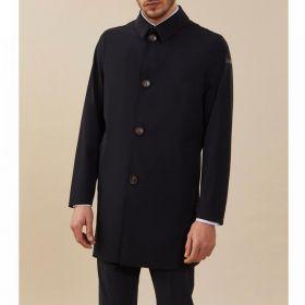 Rrd City Coat RRD