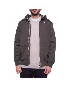 K-way Full Zip
