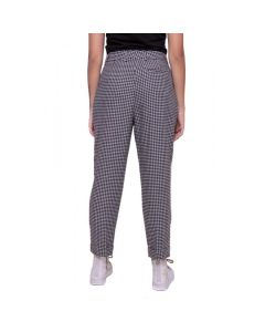 Love Moschino Pant Pie De Poul