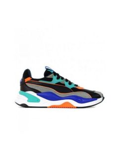 Puma Scarpa Rs-2k Internet Exploring 373309 10