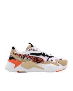 Puma Scarpa Rs-X³ W.Cats Wn's 373953 01