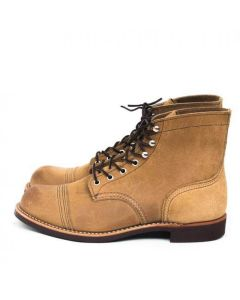 Red Wing Anfibio Red Wing