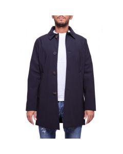 Rrd Thermo Coat