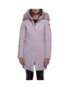 Rrd Winter Long Lady Fur
