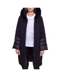 Rrd Winter Hibrid Zarina Lady Fur