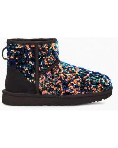 Ugg Ugg Mini Paillettes