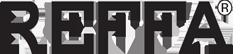 Logo Reffa